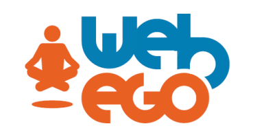 WebEgo: Agenzia Web Marketing Milano